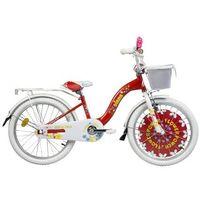 Indiana Diana 10 - produkt z kat. rowery dla dzieci