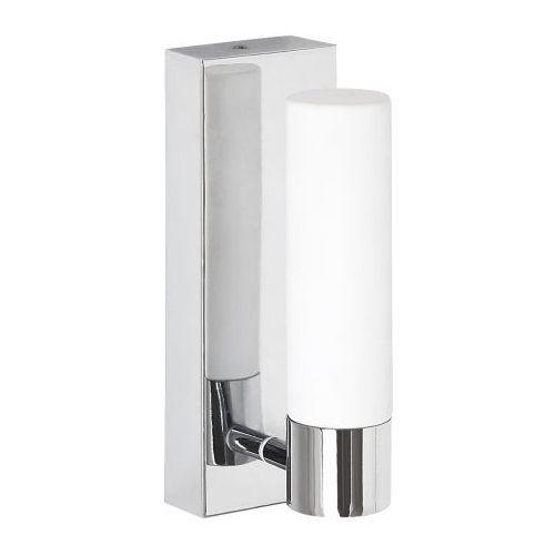 Rabalux 5749 - LED Kinkiet łazienkowy JIM 1xLED/5W/230V