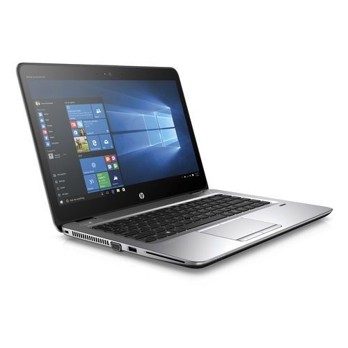 HP EliteBook W4W46UPR
