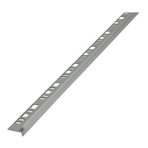 Profil aluminiowy marki Diall