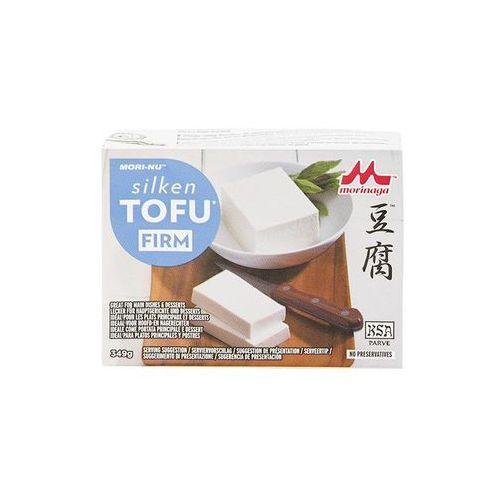 Mori-nu Tofu twarde 349 g