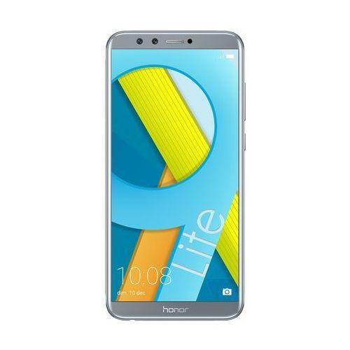 OKAZJA - Huawei Honor 9 Lite