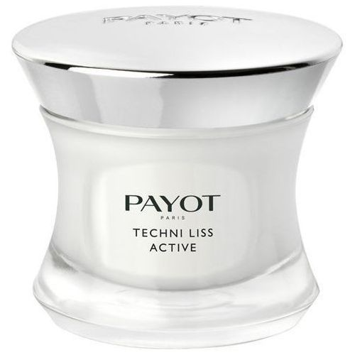 Payot Techni Liss Active Deep Wrinkles Smoothing Care 100ml W Krem do twarzy (3390150544163)