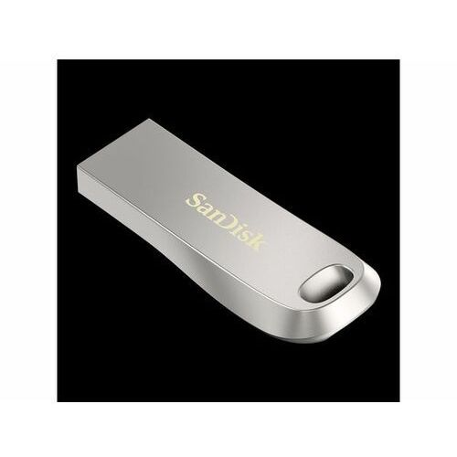 Sandisk usb 3.1 128gb 150mb/s sdcz74-128g-g46