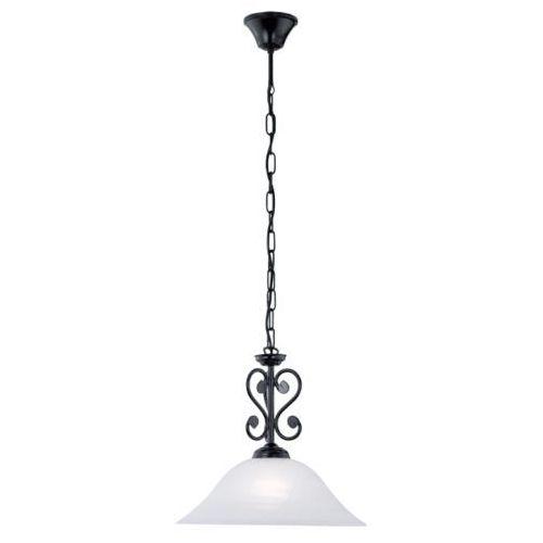 Eglo Lampa wisząca murcia pojedyncza, 91002
