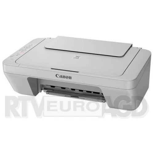 Canon PIXMA MG3052 - produkt w magazynie - szybka wysyłka!, MG3052