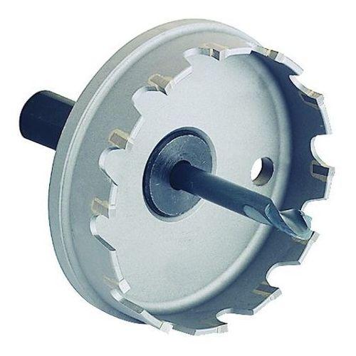 Frez do poszyć blaszanych Ø 68 mm, gł. 15 mm