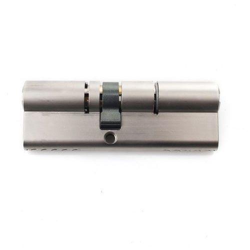 Mul-t-lock Wkładka 90,8