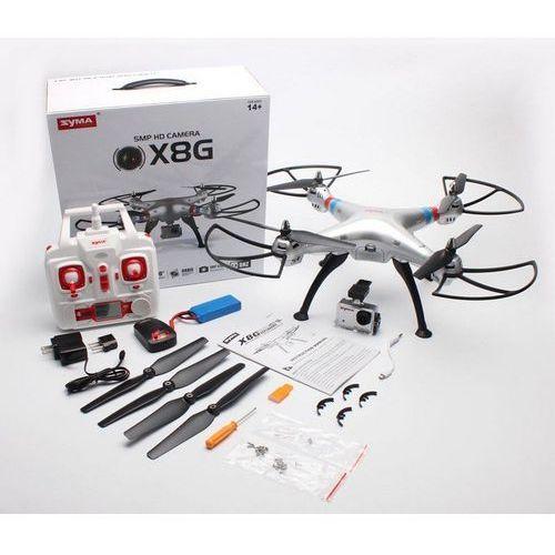 Dron Syma X8G, SX8G