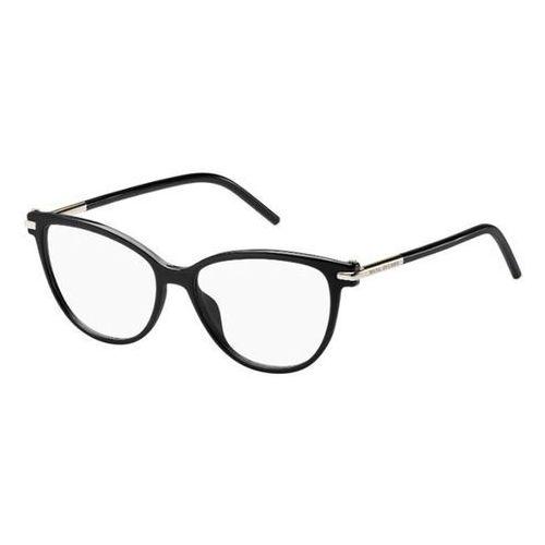 Marc jacobs Okulary korekcyjne  marc 50 d28