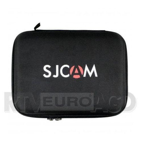SJCAM Etui do SJ4000/SJ5000 (rozmiar L) - produkt w magazynie - szybka wysyłka!