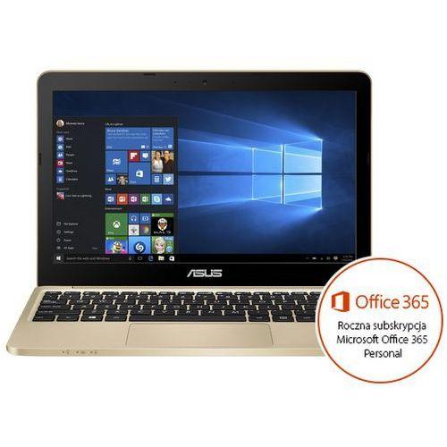Asus VivoBook E200HA-FD0006TS z kategorii [laptopy]