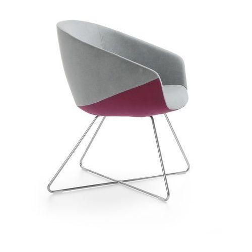 Fotel Bejot OCCO OC 290 - produkt z kategorii- Krzesła i fotele biurowe