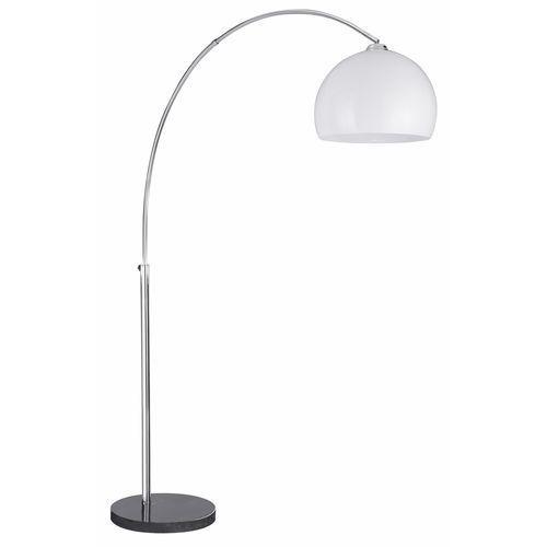 Searchlight 1037cc lampa podłogowa arcs
