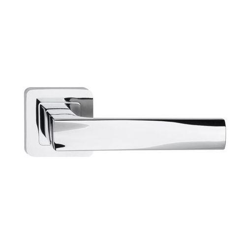 Metalbud Klamka drzwiowa euforia (5901643181444)