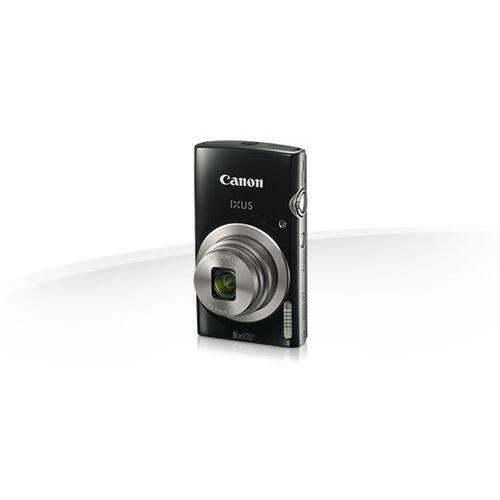 Canon Ixus 177 , Canon