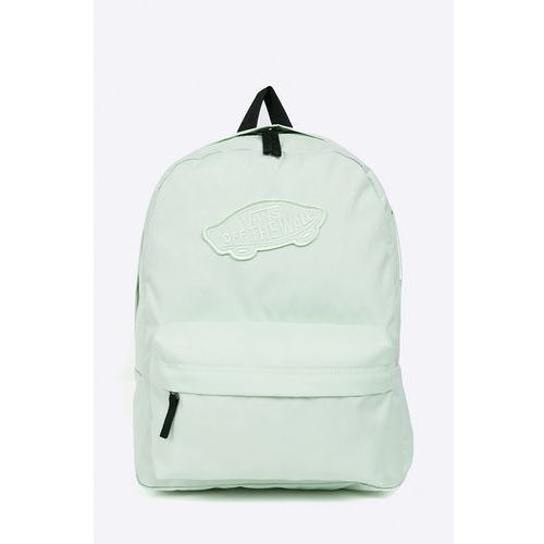 e10182f7f38b8 plecak marki Vans. Tanie oferty ze sklepów i opinie.