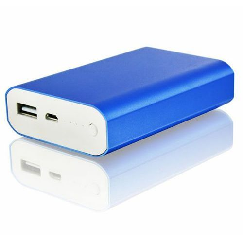 Aab cooling Nonstop powerbank koddo niebieski 7800mah samsung - 7800mah samsung \ niebieski (5901812993441)