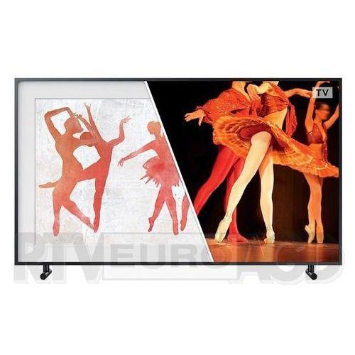 TV LED Samsung QE55LS03