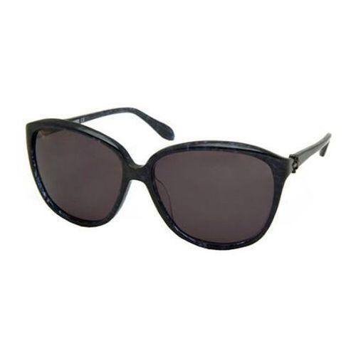 Okulary Słoneczne Moschino MO 711 03