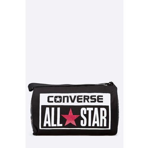 - torba barrel duffel marki Converse