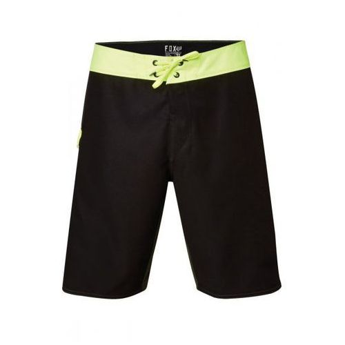 Boardshort overhead switch flo yellow marki Fox