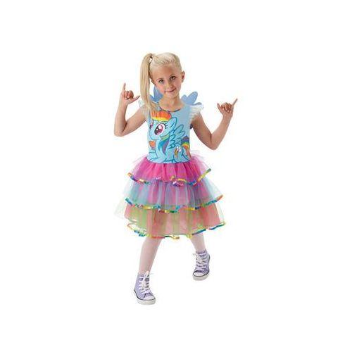 Kostium Rainbow Dash - Roz. M