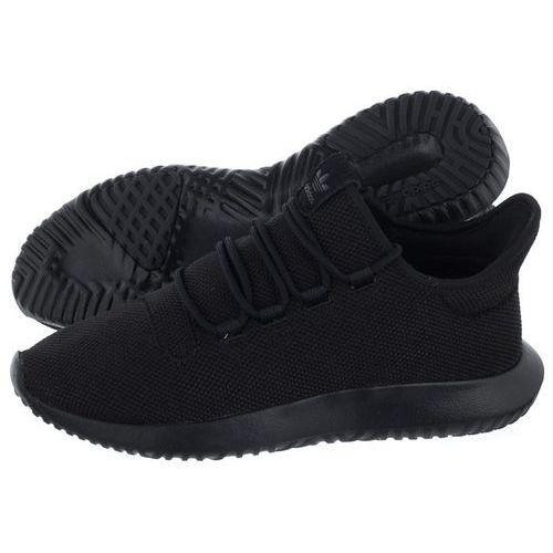 Buty męskie Producent: Adidas, Producent: Gino Rossi, ceny