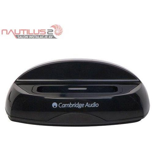 Cambridge audio  id10 - dostawa 0zł! - raty 20x0% w bgż bnp paribas lub rabat!