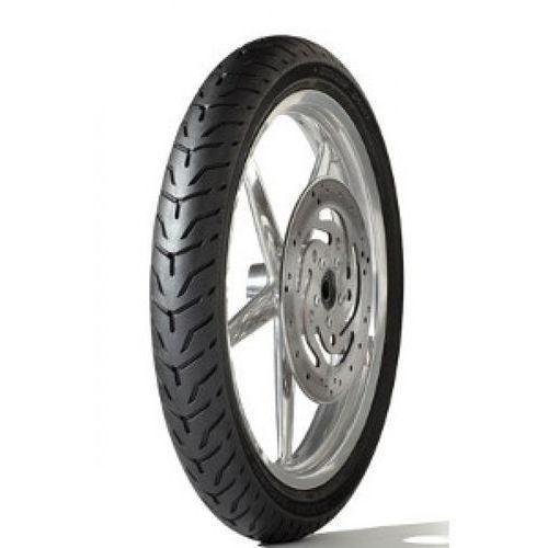 Dunlop D408 F H/D 130/80 R17 65 H (4038526322685)