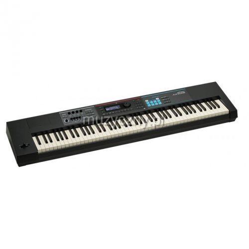 Roland JUNO DS 88 syntezator