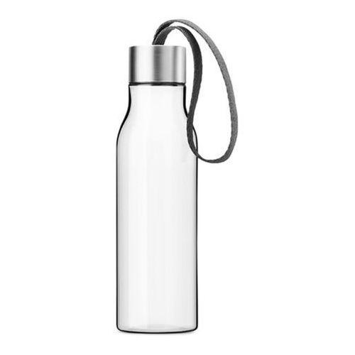 Butelka na wodę Eva Solo 0.5l szara