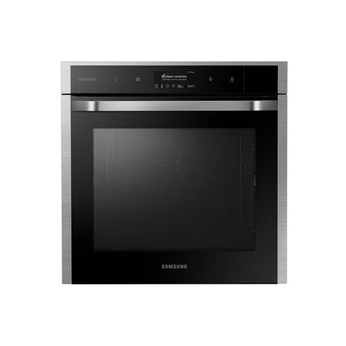 Samsung chef collection nv73j9770rs (8806086574839)