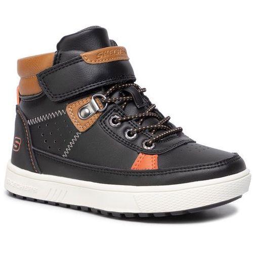 Buty dla dzieci Producent: Bensimon, Producent: Skechers