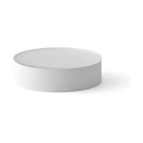 Pudełko na biżuterię Blur Menu (3311749), 3311749
