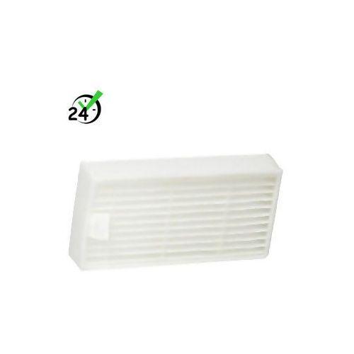 Filtr hepa do v3s pro/v5x zaco ✔zaplanuj dostawę ✔sklep specjalistyczny ✔karta 0zł ✔pobranie 0zł ✔zwrot 30dni ✔raty ✔gwarancja d2d ✔leasing ✔wejdź i kup najtaniej marki Ilife