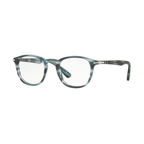 Persol Okulary korekcyjne po3143v galleria 900 1051