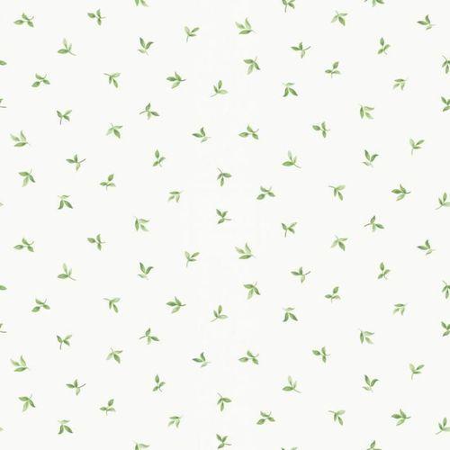 Tapeta ścienna english florals g34342  bezpłatna wysyłka kurierem od 300 zł! darmowy odbiór osobisty w krakowie. wyprodukowany przez Galerie
