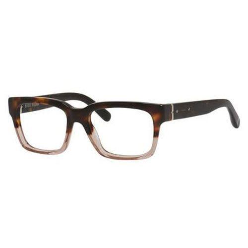 Bobbi brown Okulary korekcyjne the avery 0jrl