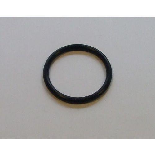 Uszczelka głowicy (60mm) do ES 2968