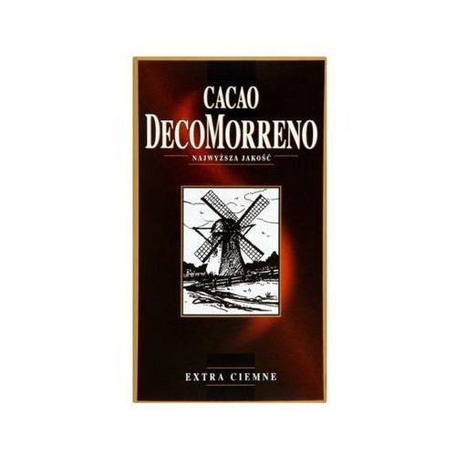 Maspex Decomorreno 150g kakao