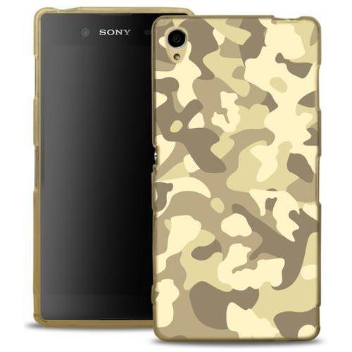 Etui QULT Back Case Fashion do Huawei P9 Lite (HMI014) (5901836826138)