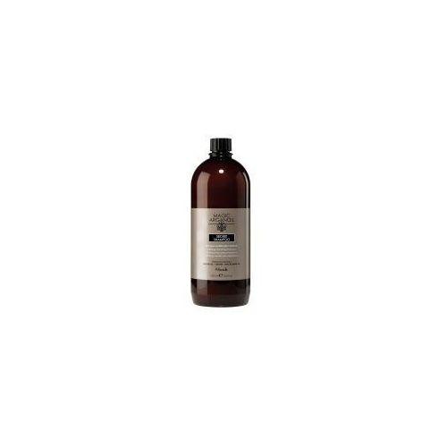 Nook Magic Arganoil, szampon nawilżający, 1000ml (8033171865286)
