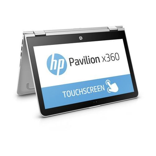 HP Pavilion  Y7X08EA