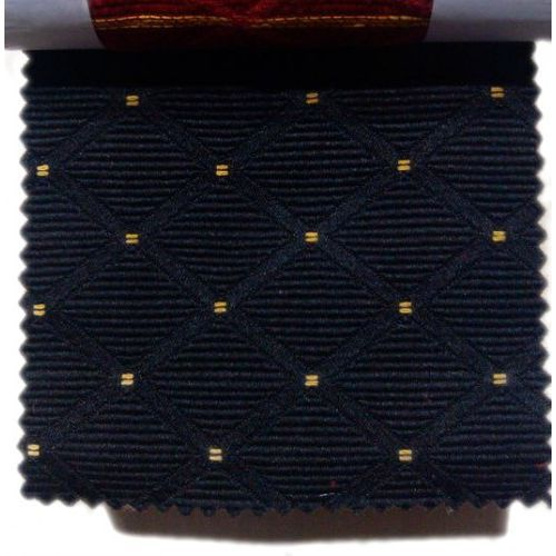 Tkanina obiciowa do krzeseł bankietowych model 09