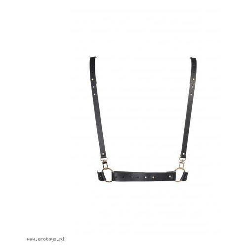 Bijoux indiscrets (sp) Bijoux indiscrets - maze x harness black