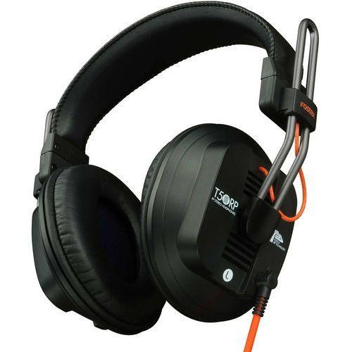 Słuchawki Fostex T50RP MK3 Darmowy odbiór w 21 miastach! Raty od 18,06 zł