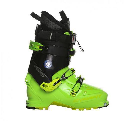 Dynafit Buty skiturowe winter guide cp (4053865697089)