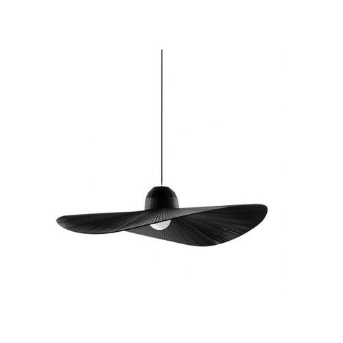 Lampa wisząca MADAME SP1, kolor Czarny