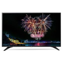 Telewizor 55LH6047 LG